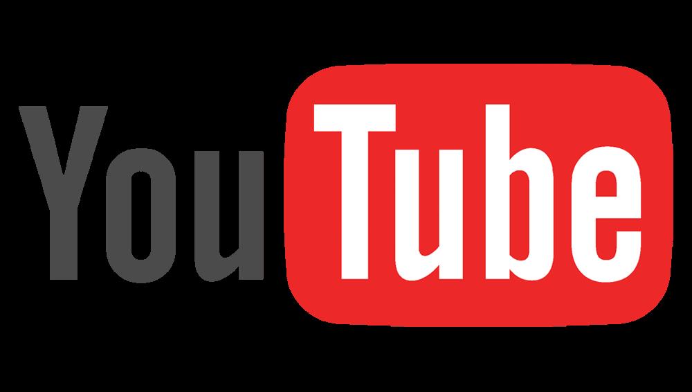 youtube-high-resolution-logo-download u00bb Cross u0026 Crown